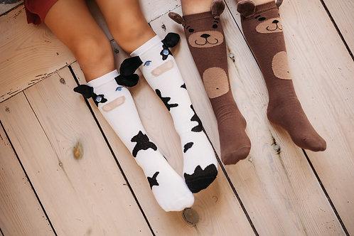 Cow Dana