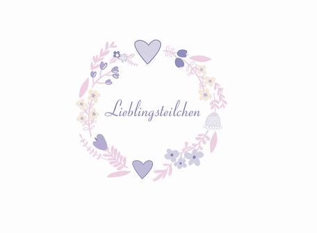 Lieblingsteilchen-Logo-Blumenkranz.jpg
