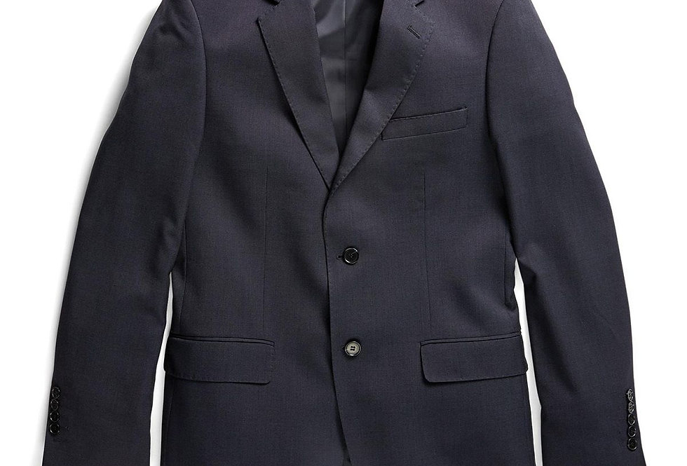 Mens 2 Button Suiting jacketMens 2 Button Suiting Jacket