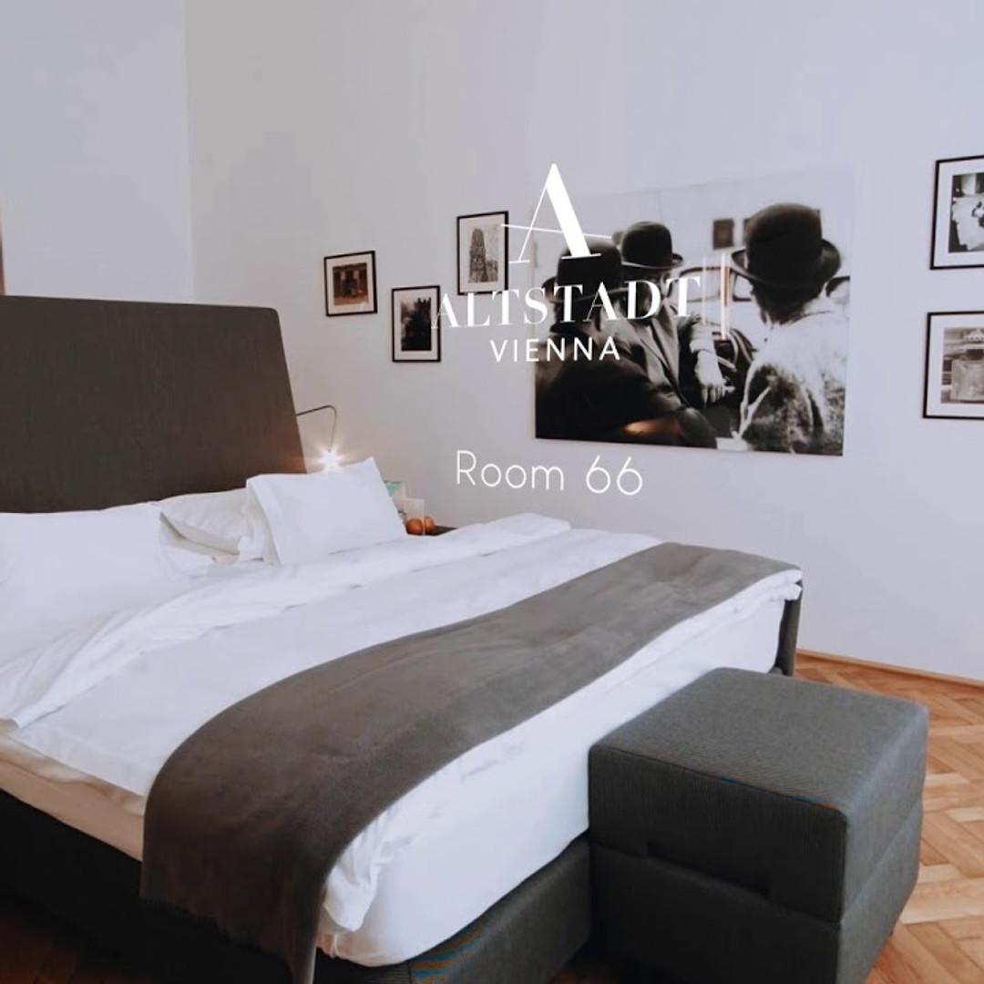 Immobilien & Interior Design