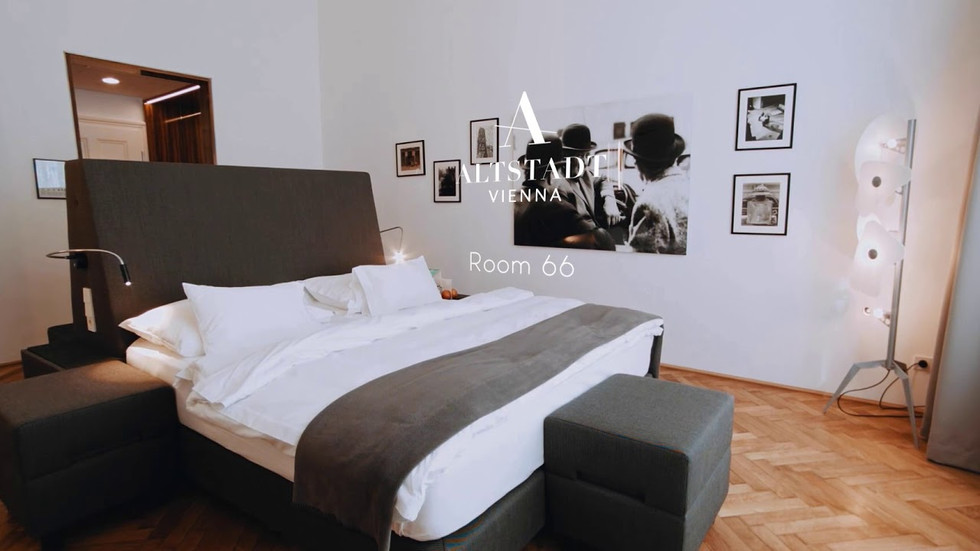 Real Estate & Interior Design Showreel