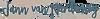 Bildschirmfoto%202021-04-21%20um%2012.17