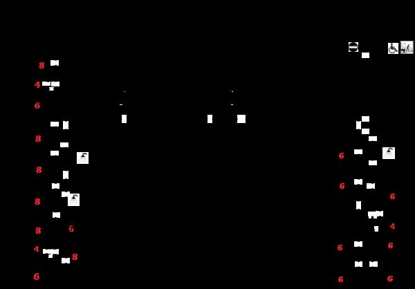 Kastély alagsori térkép.png