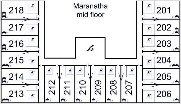 Maranatha_1Em.png