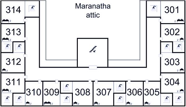 Maranatha_2Em.png