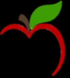 mrf logo _ transparent background3.png
