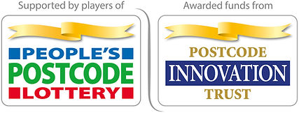 PPL-INNOVATION logo.jpg