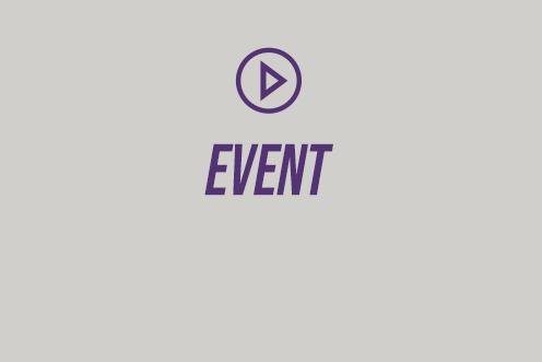 Relacja z eventu