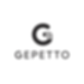 Gepetto400x400.png