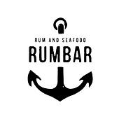 Rumbar400x400.png