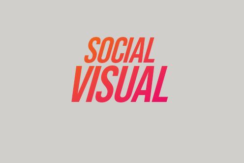 SOCIAL VISUAL