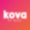kova agency logo.png