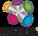 wacom logo.png