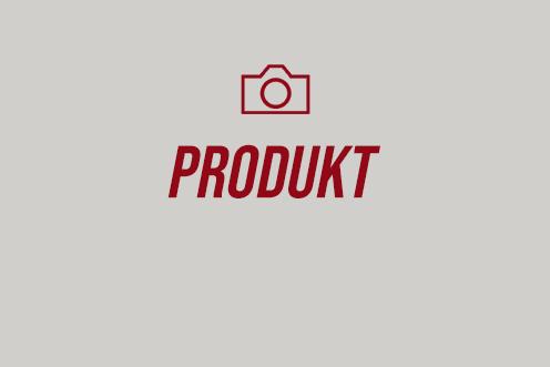 Sesja produktowa
