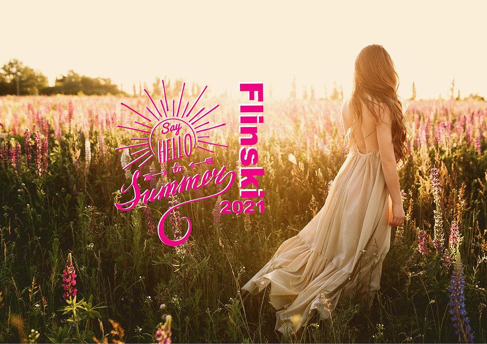 flinski_summer_wersja3_Obszar roboczy 1.jpg