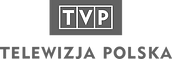 1024px-TVP_logo_edited.png