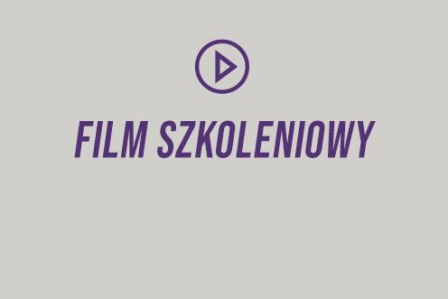 Film szkoleniowy
