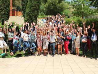 El Consorci de Turisme del Baix Llobregat organitza la 9a Trobada Empresarial