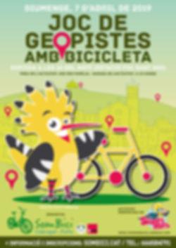 JOC-GEOPISTES-2019.jpg