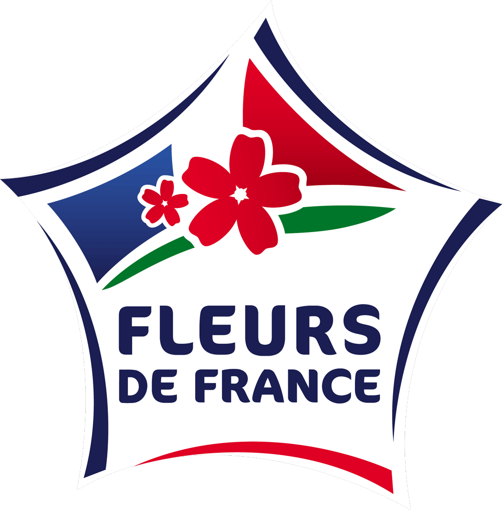 fleursdefrance-label-fleuriste-eco-responsable_clairefeuilleciseaux