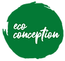 eco-conception.png