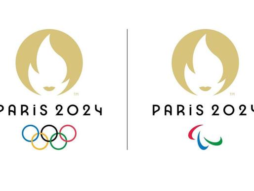 Eco-conception graphique 🌍 Les Jeux Olympiques jouent le jeu !