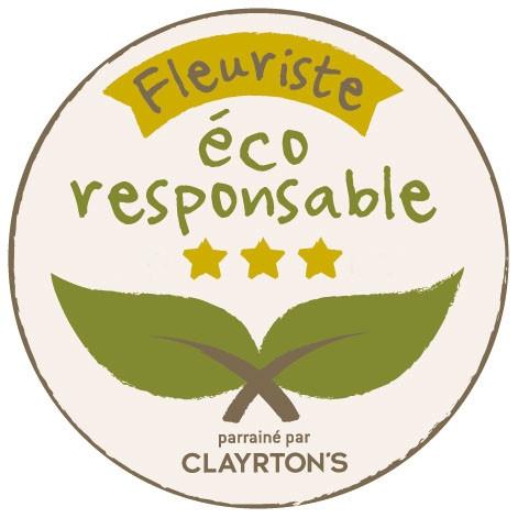 fleuriste-label-eco-responsable_clairefeuilleciseaux