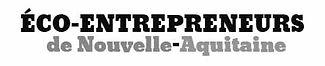 logo-ecoentrepreneurs_clairefeuillecisea