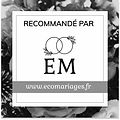 logo-ecomariages.fr_clairefeuilleciseaux