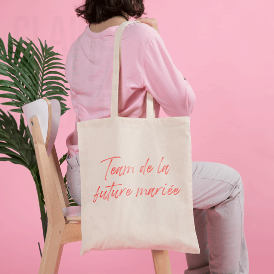 #ILLUSTRATION → textile