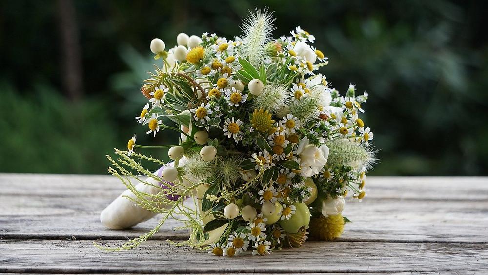 fleur-bouquet-fleuriste-eco-responsable_clairefeuilleciseaux