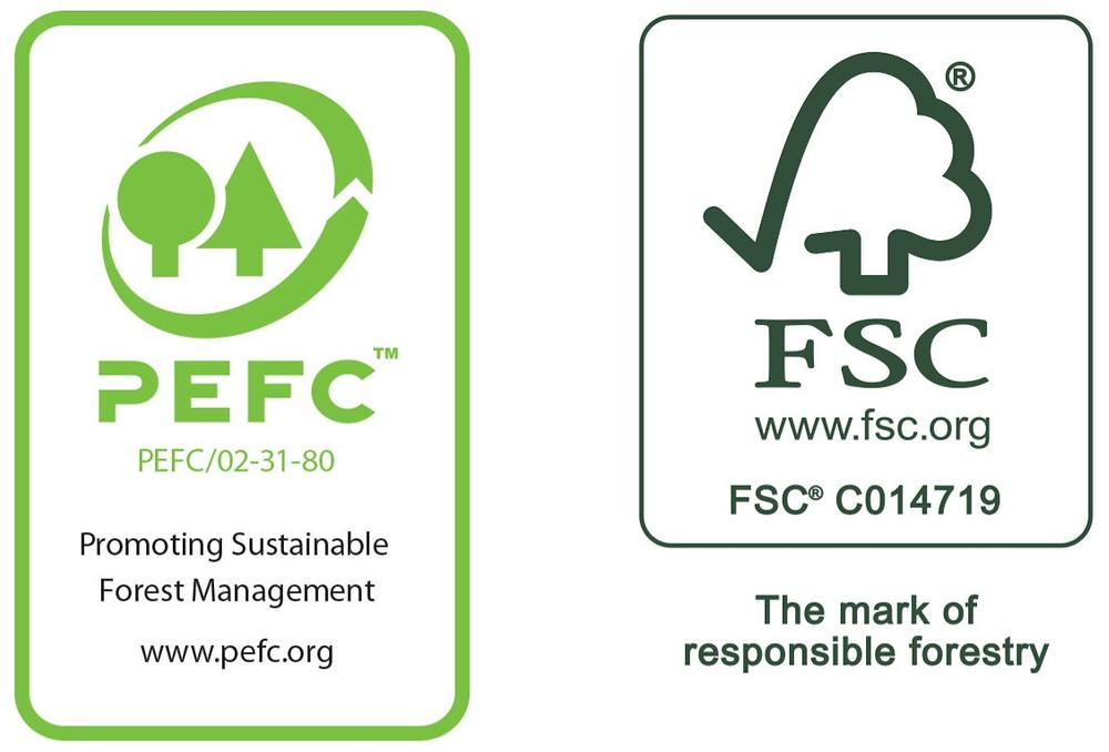 pefc-fsc-labelimprimerie-imprimeur-éco-responsable_clairefeuilleciseaux