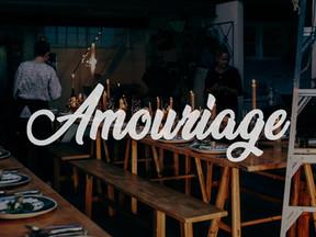 Papeterie d'amouriage : célébrez votre amour sans mariage ❤️