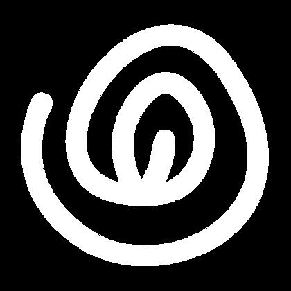 logo-zei_clairefeuilleciseaux