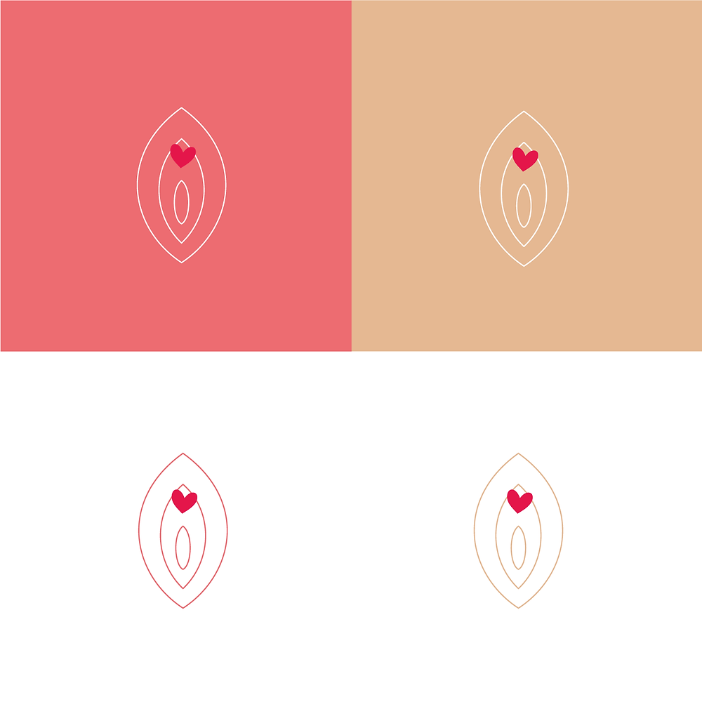 vulve-vagin-clitoris-sexe-féminin_clairefeuilleciseaux-graphiste-ecoresponsable