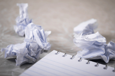 brouillon-papier-travail-entreprise-éco-responsable_clairefeuilleciseaux