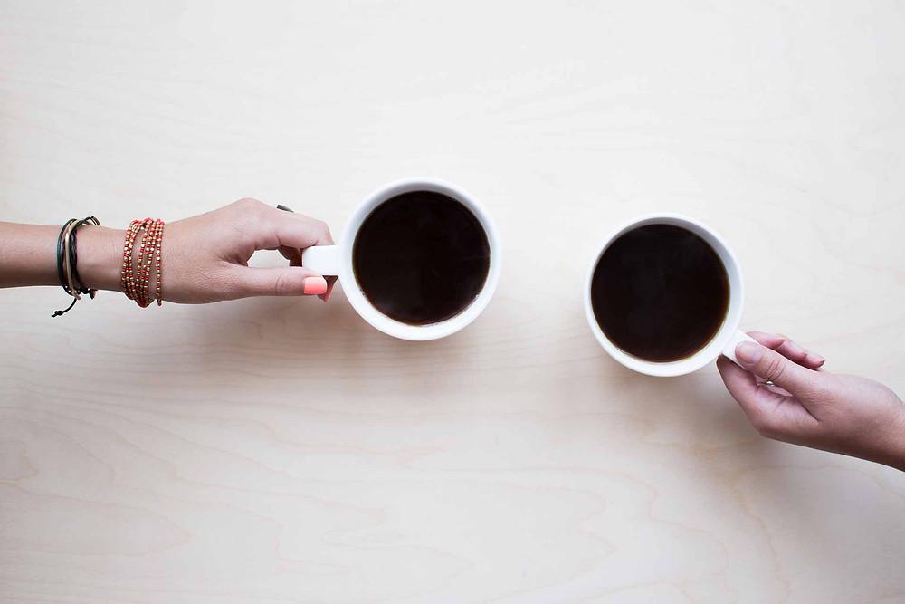 café-pause-entreprise-travail-éco-responsable_clairefeuilleciseaux