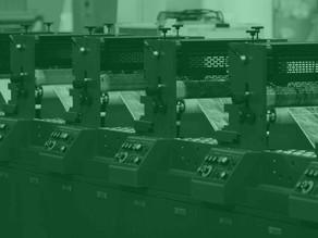 Trouver une imprimerie eco-responsable ♻