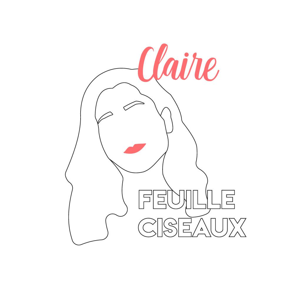 clairefeuilleciseaux-graphiste-ecoresponsable