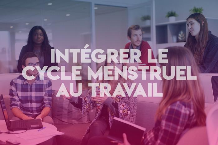cycle-menstruel-travail-équipe_clairefeuilleciseaux