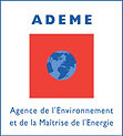 ademe-logo_clairefeuilleciseaux