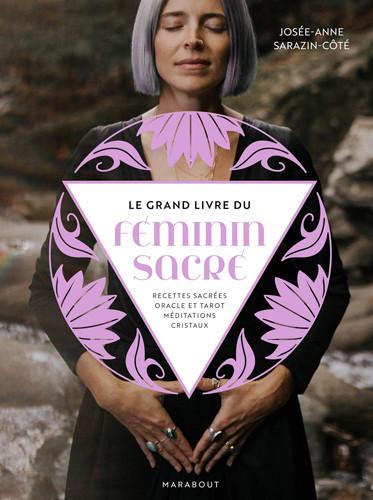 grand-livre-du-féminin-sacré-sarazin-cote_clairefeuilleciseaux