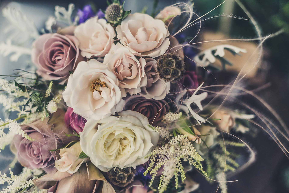 fleur-fleuriste-eco-responsable_clairefeuilleciseaux
