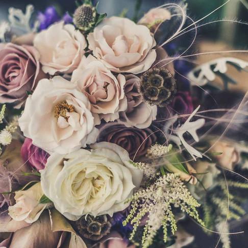 Choisir son fleuriste responsable 🌱 Nouvelle-Aquitaine #MariageEcoFriendly