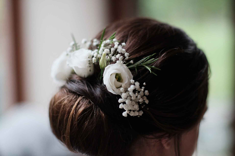 coiffure-mariage_eco-responsable_clairefeuilleciseaux