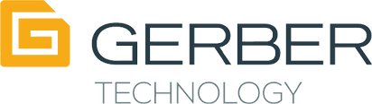 gerber-logo.png
