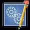 Categories-application-development-icon.