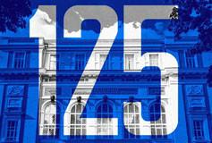 Российскому университету транспорта — 125 лет