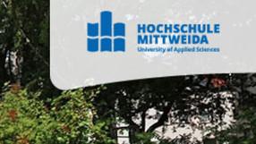Лекции и семинары немецкого профессора по инновационному менеджменту онлайн
