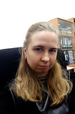 Рассказова Екатерина Евгеньевна.jpg